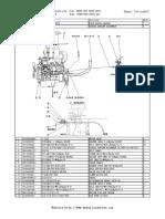 LG918 SDLG.pdf