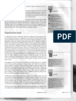 ADA6 Fernández Souza.pdf