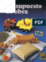 LIBRO PRESUPUESTO DE OBRA.pdf