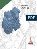 DZ-D-2011.pdf