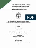 T.CSA-63.pdf