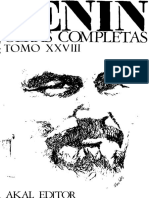 lenin-oc-tomo-28(1).pdf