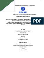 Año de la lucha contra la corrupción e impunidad 2019-12.docx