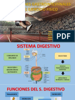 gastrointestinales diapos ok.pptx