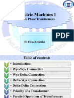 3 three phase transformers.pdf