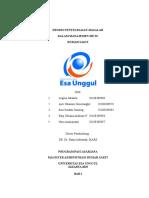 Revisi Fix Kelompok 1 Tugas UTS Dr.ratna (1)