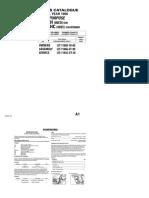 4BED_1996.PDF