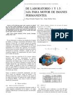1_LABORATORIO_CONTROL (1).pdf