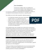 Estudios exploratorios o formulativos.docx