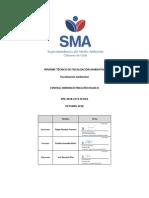 Informe de Fiscalizacion Ambiental DFZ-2018-2173-III-RCA.pdf