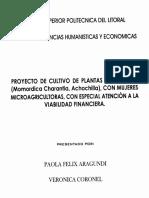 INF CULTIVO PLANTAS MEDICINALES.pdf