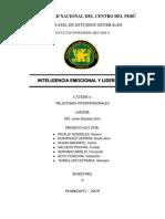 RELACIONES-2 (3).docx