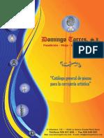 -Catalogo-piezas-de-Forja-Artistica-de-Domingo-Torres-S-L.pdf