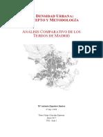 TFG_MARIA_ANTONIA_ZAPATERO_SANTOS.pdf
