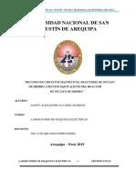 LABORATORIO DE MÁQUINAS ELÉCTRICAS 02 DANY.docx