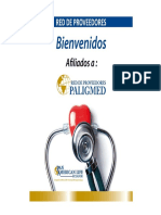 172189097-Red-de-Proveedores-Paligmed-2013-Junio-12 (1).pdf