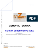 3-ficha-27-sistemas-emmedue-cassaforma (ver).pdf