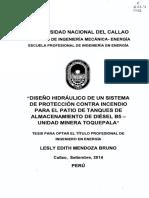 NFPA DISEÑO SCI para TANQUES en SPCC.pdf