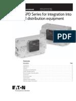 TD01005006E.pdf
