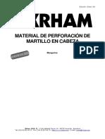 catalogo-manguitos.pdf