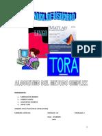 metodo_simple.pdf