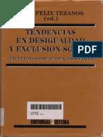 249969986-Tendencias-en-Desigualdad-y-Exclusion-Social-JF-Tezanos-III-Foro.pdf
