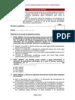EXAMEN DE SALIDA MODULO III.docx
