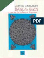 fuentes-1.pdf