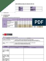 Propuesta de Planificacion Arte Dcn