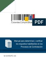 cce_manual_requisitos_habilitantes.pdf