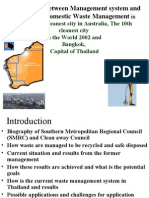 Municipal Solid Waste Management in Perth01