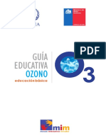 Guias_Educativas_Ozono.pdf
