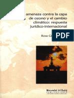 AMENAZA.pdf