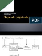 Etapas Do Projeto de Pesquisa_2
