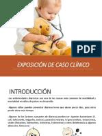 Expo 2 Rotavirus