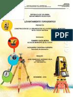INFORME TOPOGRAFICO VILLA ROSITA.pdf