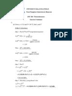 VLE_Exercise_solution.pdf