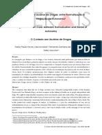 redução de danos e drogas.pdf