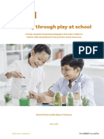 Learning Through Play at School_ a Study of Playful Integrated Pe