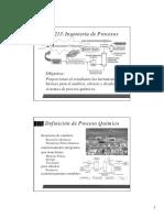 Teoria Etapas de La Ingenieria de Proyectos (2)
