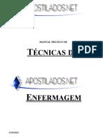 E-book de Enfermagem.doc