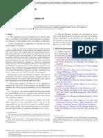 ASTM D388.33886.pdf