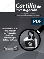 Planificacion Estrategica ESAL (2)