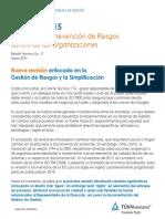 Riesgos Systems_ISO_9001_2015.pdf