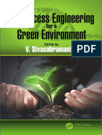 Bioprocess Engineering for a Green Environment .pdf