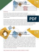 Anexo-Fase 4 - Diseñar Una Propuesta de Acción Psicosocial