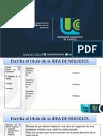 Formato de Ideas de Negocios (3) (1)