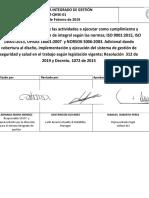 M-QHSE-01 V4 MANUAL SIG.pdf