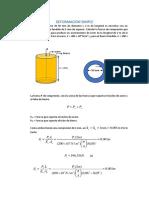 DEFORMACION-SIMPLE-2 (1).docx