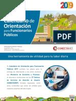 Calendario_Conectamef_2019.pdf